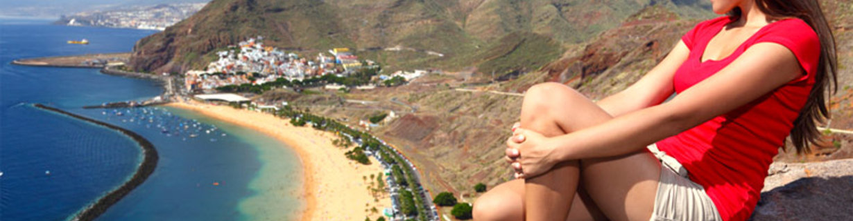 Aruba A Land Of Wonders In The Caribbean banner