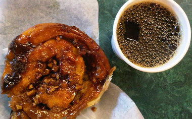 Gourmet Food Tour Of Berkeley From The Ghetto And Beyond