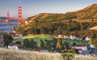 Eat, Walk And Dine Your Way Through San Francisco
