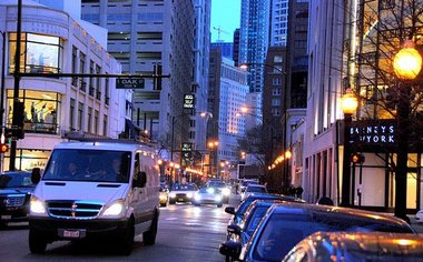 Best City In America: Chicago*There Is Something For Everyone
