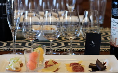 Buenos Aires: Malbec, Sun, Art, And Fine Dining