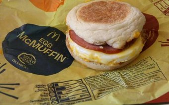 MC Breakfast
