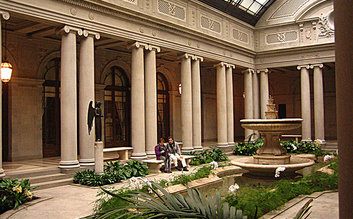 Browse The Frick Collection