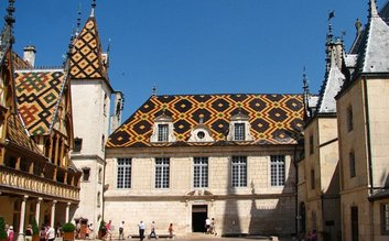Take the evening to enjoy the charming city of Beaune and discover its great restaurants, with our suggestions.  Overnight in double room in 3* hotel in Beaune.