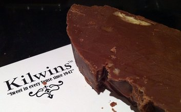 Kilwin's Chocolates Franchise, Inc.