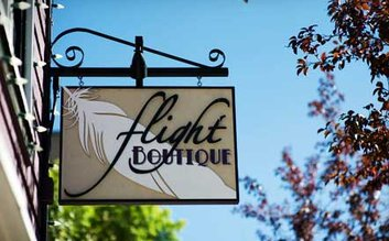 Flight Boutique